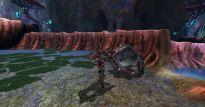 Scarlet Blade - Screenshots - Bild 12