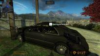 Tactical Intervention - Screenshots - Bild 13