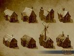 Shroud of the Avatar: Forsaken Virtues - Artworks - Bild 2