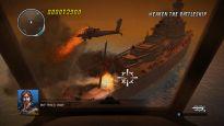 Thunder Wolves - Screenshots - Bild 6