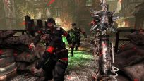 Painkiller Hell & Damnation DLC: Zombie Bunker - Screenshots - Bild 13