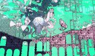 Ballpoint Universe - Screenshots - Bild 1