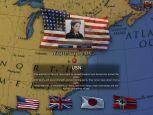 Navyfield 2: Conqueror of the Ocean - Screenshots - Bild 21
