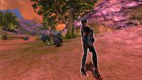 Scarlet Blade - Screenshots - Bild 48