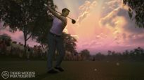 Tiger Woods PGA Tour 14 - Screenshots - Bild 1