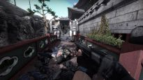 Tactical Intervention - Screenshots - Bild 46