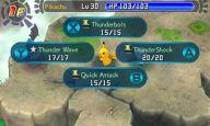 Pokémon Mystery Dungeon: Portale in die Unendlichkeit - Screenshots - Bild 33