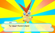 Pokémon Mystery Dungeon: Portale in die Unendlichkeit - Screenshots - Bild 3