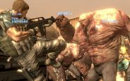 Resident Evil 6 x Left 4 Dead 2 - Screenshots - Bild 26