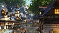 Dragon's Prophet - Screenshots - Bild 62