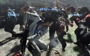 Resident Evil 6 x Left 4 Dead 2 - Screenshots - Bild 13