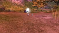 Scarlet Blade - Screenshots - Bild 42