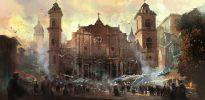 Assassin's Creed IV: Black Flag - Artworks - Bild 5