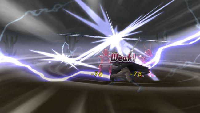 Atelier Totori Plus: The Adventurer of Arland - Screenshots - Bild 7