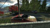 Tactical Intervention - Screenshots - Bild 54
