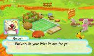 Pokémon Mystery Dungeon: Portale in die Unendlichkeit - Screenshots - Bild 12
