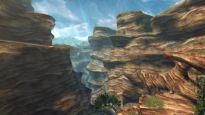 Tales of Xillia - Screenshots - Bild 27