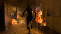 Metal Gear Solid V: The Phantom Pain - Screenshots - Bild 8