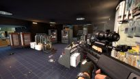 Tactical Intervention - Screenshots - Bild 92