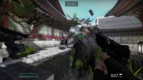 Tactical Intervention - Screenshots - Bild 23