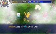 Pokémon Mystery Dungeon: Portale in die Unendlichkeit - Screenshots - Bild 36
