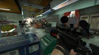Tactical Intervention - Screenshots - Bild 86