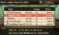 Fire Emblem: Awakening - Screenshots - Bild 10
