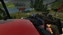 Tactical Intervention - Screenshots - Bild 59