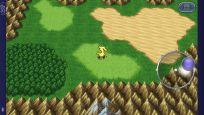 Final Fantasy V - Screenshots - Bild 3