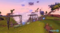 WildStar - Screenshots - Bild 50