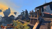 Neverwinter - Screenshots - Bild 26