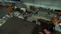 Tactical Intervention - Screenshots - Bild 94