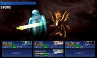 Shin Megami Tensei: Devil Summoner: Soul Hackers - Screenshots - Bild 13