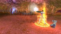 Scarlet Blade - Screenshots - Bild 43