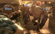 Resident Evil 6 x Left 4 Dead 2 - Screenshots - Bild 24