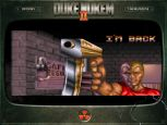 Duke Nukem II - Screenshots - Bild 1