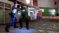 Sleeping Dogs DLC: Year of the Snake - Screenshots - Bild 9