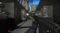 Tactical Intervention - Screenshots - Bild 27
