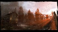 Call of Juarez: Gunslinger - Screenshots - Bild 8