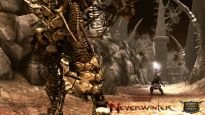 Neverwinter - Screenshots - Bild 21