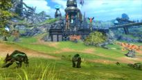 Scarlet Blade - Screenshots - Bild 28