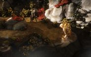 Brothers: A Tale of Two Sons - Screenshots - Bild 8