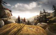 Brothers: A Tale of Two Sons - Screenshots - Bild 7