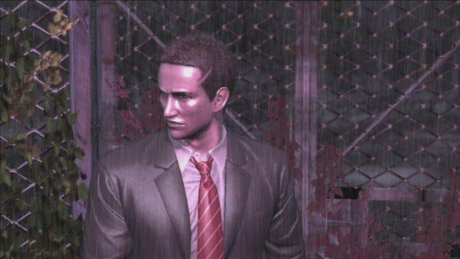 Deadly Premonition: The Director's Cut - Screenshots - Bild 18