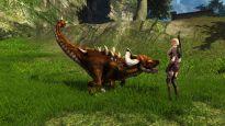 Dragon's Prophet - Screenshots - Bild 56