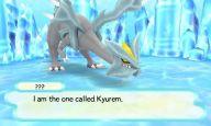 Pokémon Mystery Dungeon: Portale in die Unendlichkeit - Screenshots - Bild 9