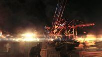 Metal Gear Solid V: The Phantom Pain - Screenshots - Bild 20