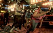 Resident Evil 6 x Left 4 Dead 2 - Screenshots - Bild 22