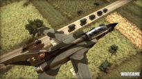 Wargame: AirLand Battle - Screenshots - Bild 5