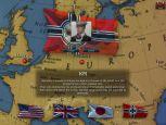 Navyfield 2: Conqueror of the Ocean - Screenshots - Bild 22